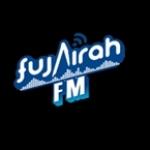 fujairah-fm live