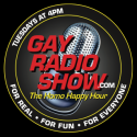 gac-radio-show Live online