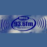 gncr-93-6-fm live