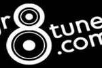 gr8-tunes-fm live