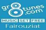 gr8-tunes-fairouziat live