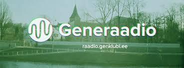 generaadio-fm live