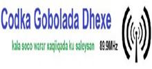 gobolada-radio live