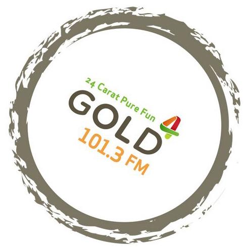 gold-101-3-fm live