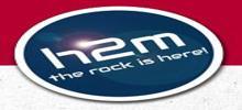 h2m-rock live
