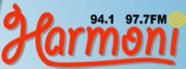 harmoni-94-1-fm live