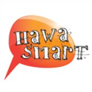 hawa-smart live