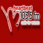 heartbeat-103-5-fm live