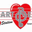 heartbeat-fm live