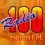 Helen FM live online