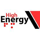 high-energy-fm live
