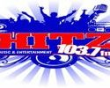 hitz-103-7 live