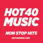hot-40-music live