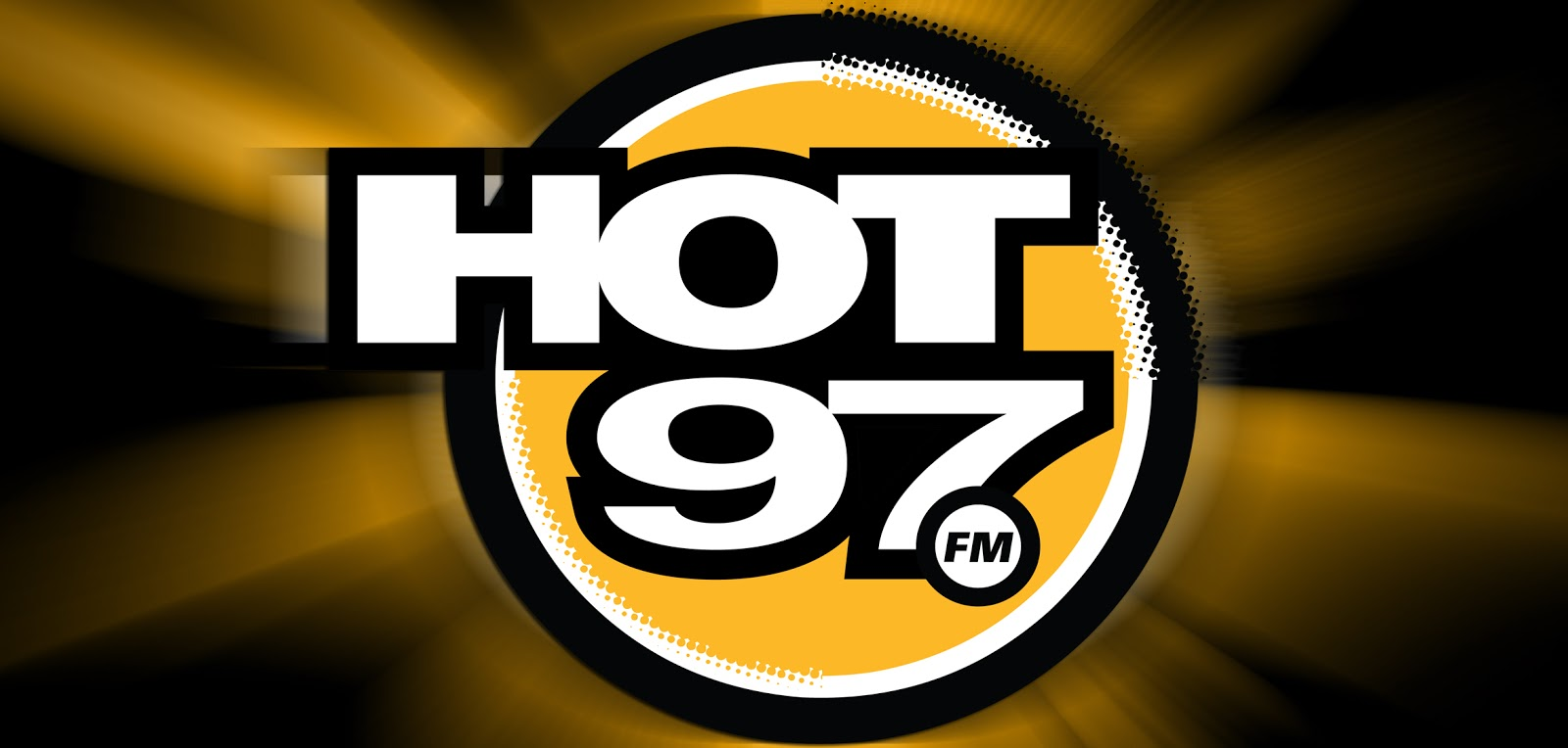 hot-97-fm live