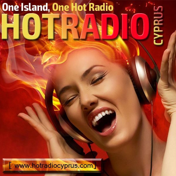 hot-radio-cyprus live