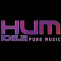 hum-fm-uae live