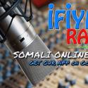 ifiye-radio live