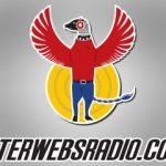 inter-webs-radio live