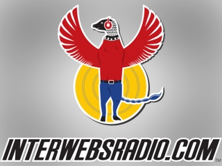 inter-webs-radio live