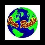 jem-radio online