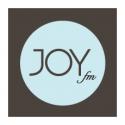 Live joy-fm online