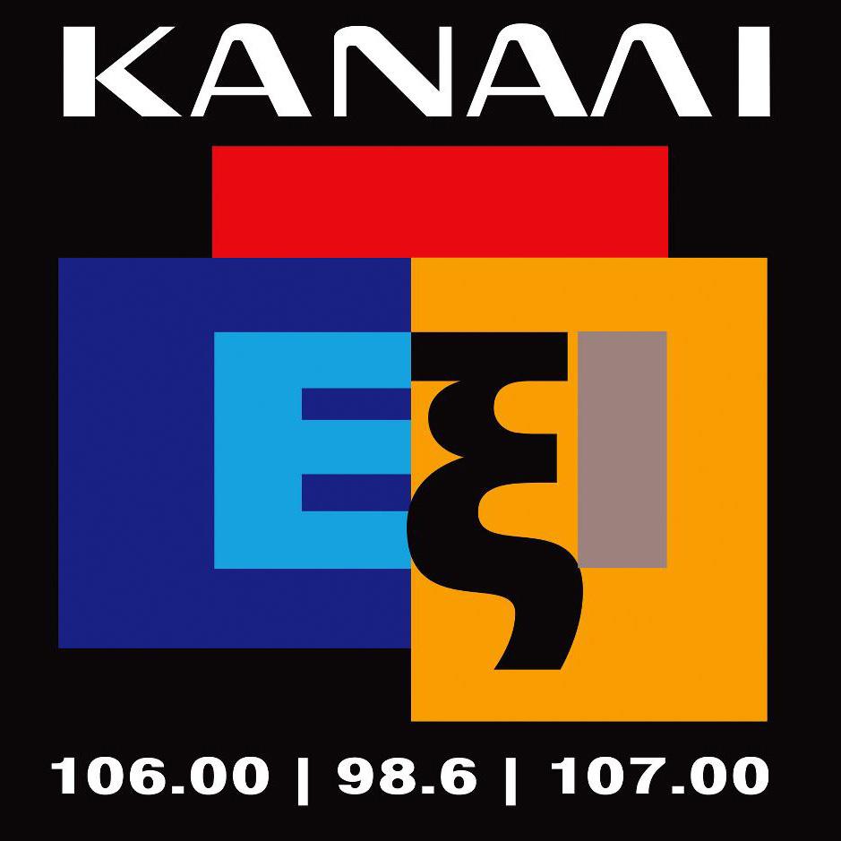 kanali-6-106 live