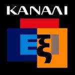kanali-radio live