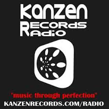 kanzen-records-radio live