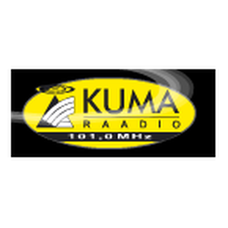 kuma-raadio live