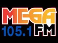 la-mega-105-1-fm live