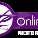 lite-online online live