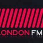 Live london-fm