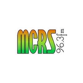 mcrs-96-3-fm live