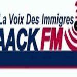 Maack FM online