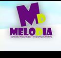 melodia-entexno live