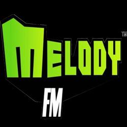 melody-fm-syria live