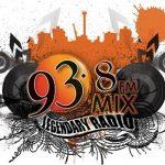 mix-fm-93-8 live