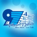 music-radio-97 Live online