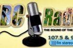 nbc-radio live