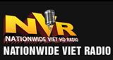 nationwide-viet-radio live