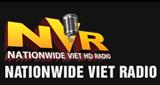 nationwide-viet-radio live