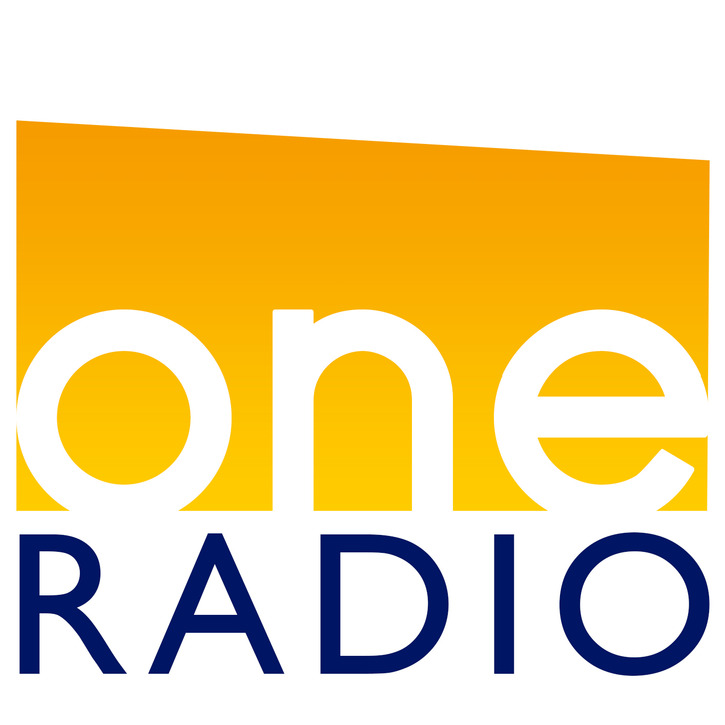 one-radio-south-africa live