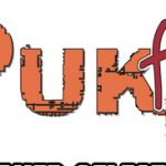 puk-fm live