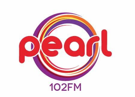 pearl-102-fm live