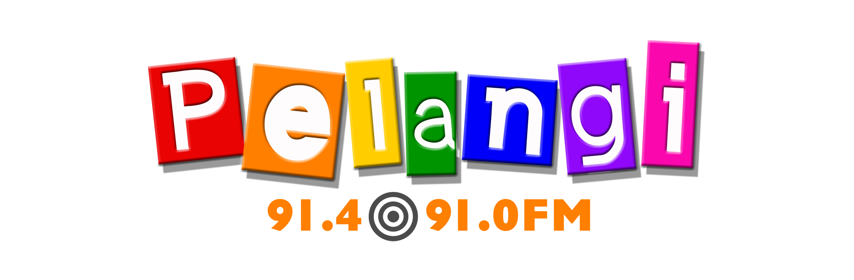 pelangi-91-4-fm live