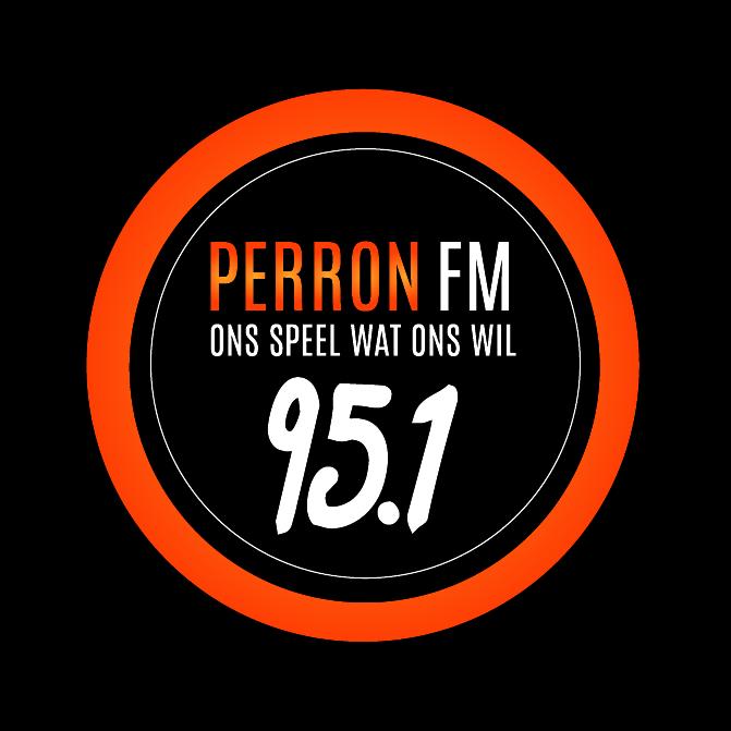 perron-fm-95-1 live