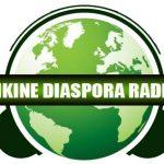 pikine-diaspora-radio live