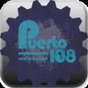 puerto-108-radio live