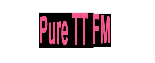 pure-tt-fm live