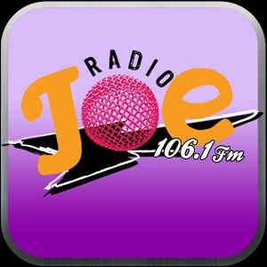 radio-joe-106-1-fm live